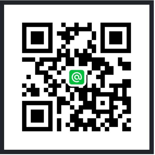 1444439138670